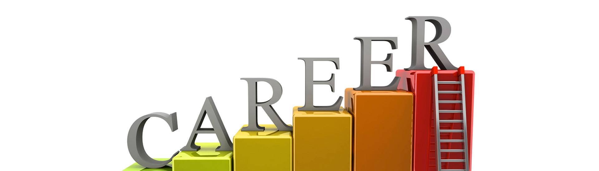 Careers الوظائف